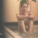 kazoku003
