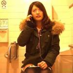toile_001p