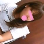 1479560669-f9a0ac886009.jpg