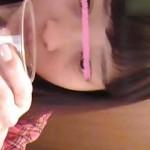 1485408703-b67def6e8b61.jpg