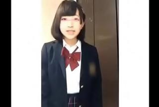 無修正 動画 オナニー pornhub jc