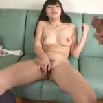 senzuri170911-002