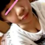 waowao44972d837e5331f6fea64