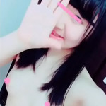 umaho_ona406ac8