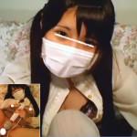 webcammankoImage 2018-09-14 23-31-32