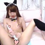 majikawaii5085655-480p