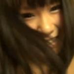 asiaImage 2020-01-30 05-46-04