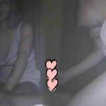 【抜き有メンエス盗撮】流出無修正。中華系マッサージはシコって射精するまでがワンセット!?マンションの一室で闇営業中のヌキエステ店に潜入!爆乳エステ嬢がトップレス状態でチンポシコシコ。