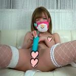live7842440-720p